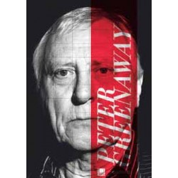 PETER GREENAWAY COLECCION