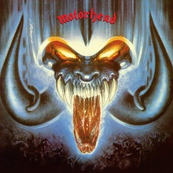MOTORHEAD - ROCK N ROLL