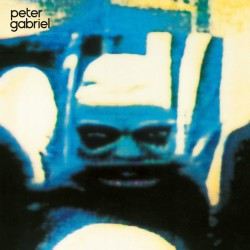 PETER GABRIEL- 4 FOURTH SOLO ALBUM
