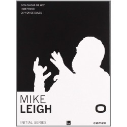MIKE LEIGH - INITIAL SERIES