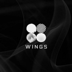 BTS - WINGS VOL 2