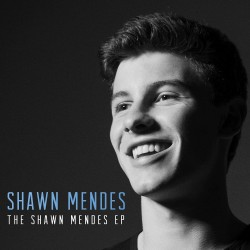 SHAWN MENDES - BY SHAWN MENDES