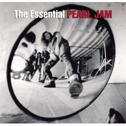 PEARL JAM - THE ESSENTIAL