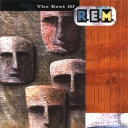 REM BEST OF