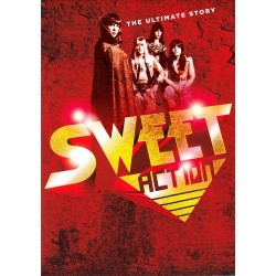 SWEET - ACTION ULTIMATE STORY