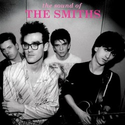 THE SMITHS - SOUND OF BEST