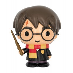 HARRY POTTER - BUST BANK