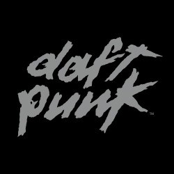 DAFT PUNK ALIVE - 1997 / 2007 - DELUXE BOX SET