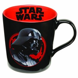DARTH VADER - STAR WARS - CERAMIC MUG