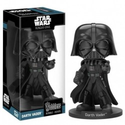 Wobblers: Star Wars - Rogue One / Darth Vader