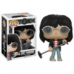 Pop! 55: Rocks / Joey Ramone