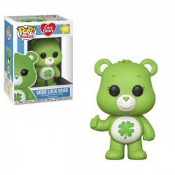 Pop! 355: Care Bears / Good Luck