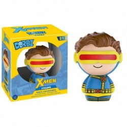 Dorbz 213: X-Men / Cyclops