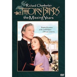 THE THORN BIRDS - THE MISSING YEARS
