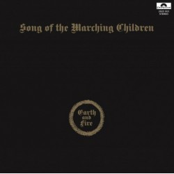 EARTH AND FIRE - sONG OF THE MARCHING CHILDREN