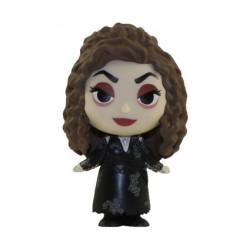 Mystery Minis ?: Harry Potter / Bellatrix Lestrange