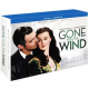 GONE WITH THE WIND - 75th ANNIVERSARY EDITION