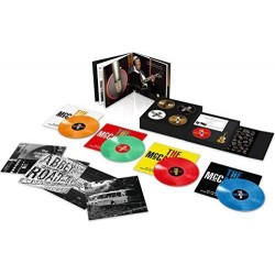 ART OF MCCARTNEY DELUXE COLLECTION - VARIOS ARTISTAS