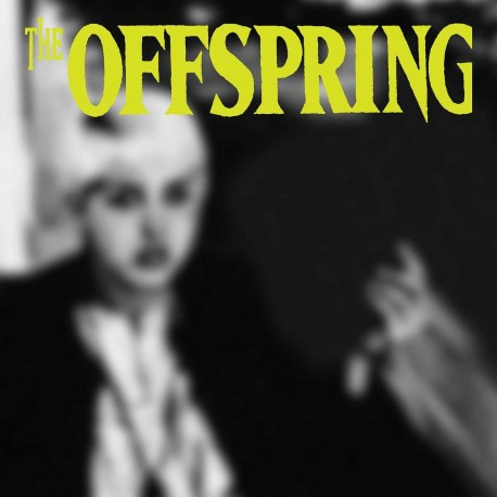 THE OFFSPRING - THE OFFSPRINGS