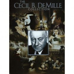 THE CECIL B DEMILLE COLLECTION