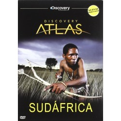 AOLAS SUDAFRICA - DIACOVERY CHANNEL