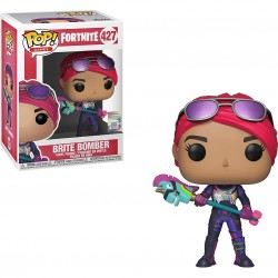 Pop! 427: Fortnite / Brite Bomber