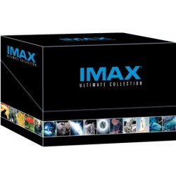 IMAX - ULTIMATE COLLECTION