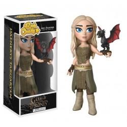 Rock Candy: Game of Thrones / Daenerys Targaryen.
