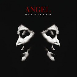 MERCEDES SOSA - ANGEL