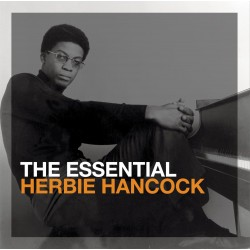 HERBIE HANCOCK - THE ESSENTIAL