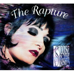 SIOUXSIE & THE BANSHEES - RAPTURE