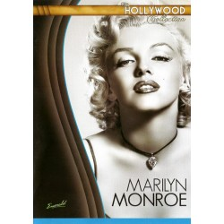 MARILYN MONROE / THE HOLLYWOOD COLLECTION