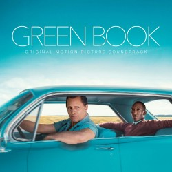 GREEN BOOK - SOUNDTRACK