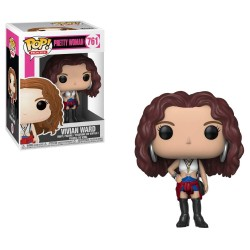 Pop! 761: Pretty Woman / Vivian Ward