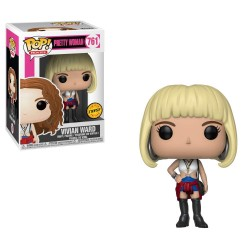 Pop! 761: Pretty Woman / Vivian Ward - Limited Edition