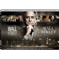 WALL STREET COLLECTORS