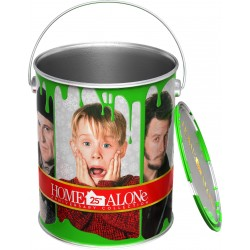 HOME ALONE - 25th ANNIVERSARY COLLECTION