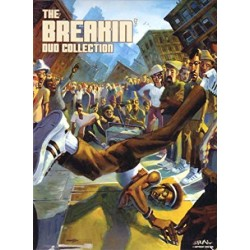 THE BREAKIN COLLECTION
