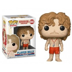 Pop! 844: Stranger Things / Flayed Billy