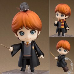 Rock Candy 1022: Harry Potter / Ron Weasley + Mouse