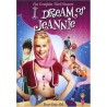 I DREAM OF JEANNIE - 3 SEASON