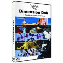 DIMENSION DALI