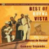 BUENA VISTA SOCIAL CLUB - BEST OF BUENA VISTA - VOL 1