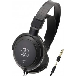 AUDIFONOS - HEADPHONES SONICPRO ATH-AVC200 - AUDIO - TECHNICA