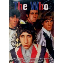 THE WHO - 20 SUCESOS