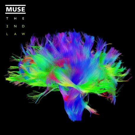 MUSE - THE END LAW