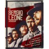 SERGIO LEONE - ANTHOLOGY