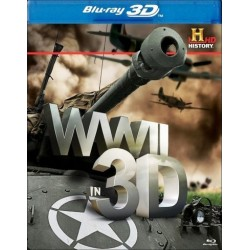 WWII - HISTORY CHANNEL