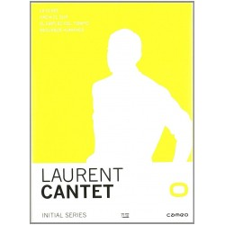 LAURENT CANTET - INITIAL SERIES