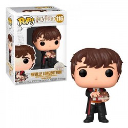 Pop! 116: Harry Potter / Neville Longbottom